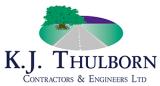 kj thulborn logo
