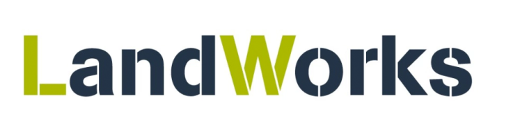 landworks logo