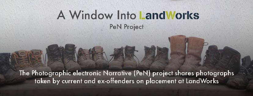 PeN Project - A Window Into LandWorks