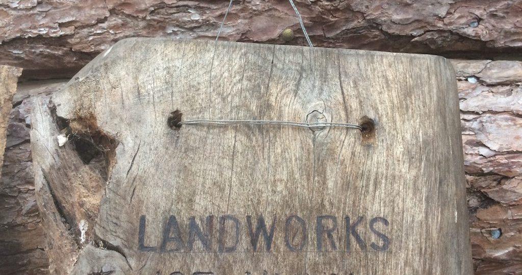 landworks_charity_nameboard_transforming_nobody_probabtion_privatisation