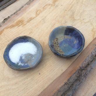 gary_pinch_pots_salt_pepper_ceramics_sale_stall
