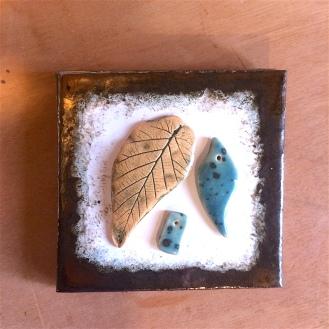 landworks_charity_ceramic_tile_leaf_pendant_necklace_jewellery
