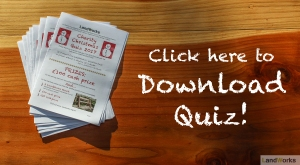 landworks_charity_christmas_quiz_2017_download_button