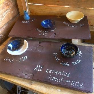 landworks_charity_handmade_ceramic_pots_for_sale_dartington_landworks_devon_2
